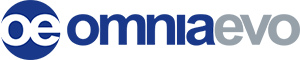Omniaevo Logo