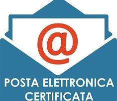 PEC - Posta Elettronica Certificata